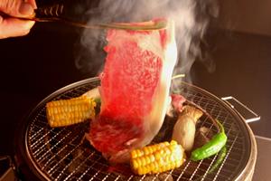 焼き肉の焼く順番、食べる順番