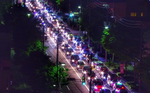 【2016年/お盆/混雑予想/渋滞予測】新幹線と高速道路の混雑ピークを全力回避「2016年のお盆休み期間の混雑予測と渋滞予想情報!8月13日、15日は注意日」