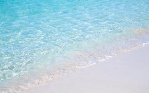 【2016年/夏うた/ランキング】海・浜辺で聞きたい!歴代の夏歌の定番・人気・おすすめの名曲!ザ・ベスト10選「海・浜辺のバーベキューで聞きたい夏うたランキング」