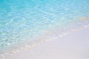 夏の海、浜辺、バーベキューで聞きたい夏うたランキング