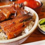 【丼物/人気/レシピ】好きな丼もの!男飯料理ランキング「がっつり男子が好む丼モノのランキング!牛丼、カツ丼、海鮮丼のおすすめは?」