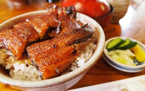 簡単・定番・人気の丼物のレシピ!好きな丼もの!男飯料理ランキング