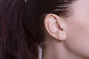 耳の症状から簡易的に病気をセルフチェックする方法