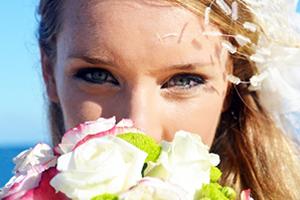 目の症状から簡易的に病気・症状をセルフチェックする方法