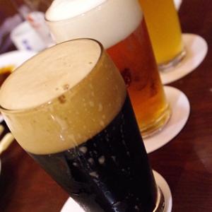 発泡酒と、ビールは別物。発泡酒と間違えないようにしよう