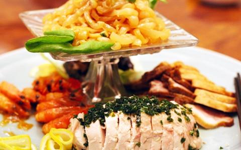 【中華料理/ランキング】定番・人気・簡単!好きな中華料理「男性が好きな中華料理は?女性に喜ばれる中華料理のメニューは?」