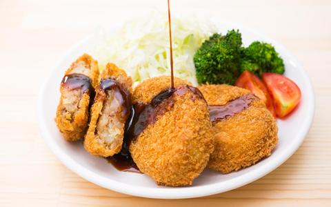 人気・簡単・定番の揚げ物、好きなフライ料理ランキング