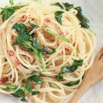 【イタリア料理/メニュー/レシピ】人気!好きなイタリアンの王道の味「最も好きなイタリア料理!手料理するなら、どんなメニューが喜ばれる?」