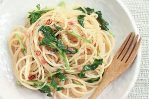 簡単・定番・人気のイタリア料理のメニューとレシピ