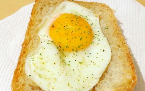 【ねとめし/飯テロ】簡単・人気の一人暮らし料理&レシピ「ホットもやし、鳥はむ、大根もち、醤油漬けの卵かけごはん、ラピュタパン」などのネトメシ総まとめ