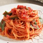 【パスタ/スパゲティ/ソース】男性が好きなパスタ・ランキング「彼氏が喜ぶ人気・定番・簡単なパスタ料理とスパゲティの種類やメニューは?」