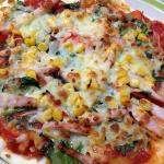 【好きな手作りピザの具ランキング】人気!おすすめ!簡単・定番の好きなピザは?「手作りピザの具、ネタのトッピング・ランキング」