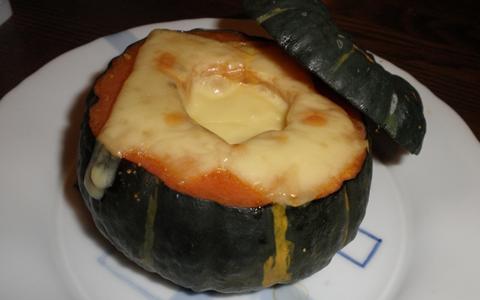 【かぼちゃ/大量消費/レシピ】人気!パンプキンの手作り料理レシピ特集「簡単で人気!おすすめ!かぼちゃアレンジ料理、美味しいお弁当のおかずレシピ」