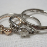 【指輪/ブランド/ランキング】人気!10代と20代彼女、30代&40代の妻&嫁のプレゼント「誕生日、クリスマス、サプライズ!もらいたい指輪のブランド・ランキング」