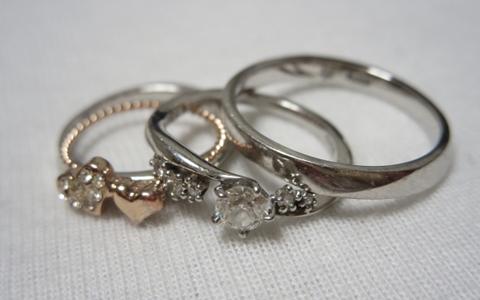 【指輪ブランド/ランキング】人気!10代と20代彼女、30代&40代の妻&嫁のプレゼント「誕生日、クリスマス、サプライズ!もらいたい指輪のブランド・ランキング」