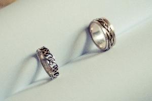 結婚指輪で人気の指輪ブランド