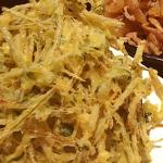 【春の天ぷら/旬の食材】山菜が美味しい!簡単・人気のおかずレシピ、定番の変わり種の献立集「大人の味がする春の天ぷら!うまい!酒のつまみになる天ぷら特集」