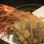 【夏の天ぷら/旬の食材】魚と野菜が美味しい!簡単・人気のおかずレシピ、定番の変わり種の献立集「夏のサクサク天ぷら、旬のお魚と夏野菜の天ぷら特集」