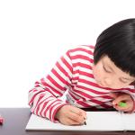 【夏休み/宿題/小学生】子供が好きな宿題と嫌いな宿題!「夏休みの宿題はいつまでに終わらせる?小学生&中学生の算数のドリル、国語の漢字ドリル、読書感想文のやり方」