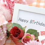 【誕生日/過ごし方】彼氏と彼女!カップル恋人の誕生日にする事、予定とプラン「大学生!20代&30代、40代の社会人の恋人達の誕生日、デートの予定」