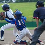 【子供/スポーツ/ランキング】小学生の男の子の好きな運動「小学校低学年や高学年、保育園、幼稚園の子供がやる気になるスポーツと運動」