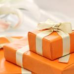【彼氏/誕生日プレゼント/選び方】サプライズで彼氏へ贈る誕生日プレゼント「20代大学生、30代や40代社会人の男性が喜ぶ!誕生日プレゼントのランキング」