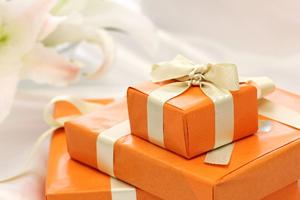 彼氏に贈る誕生日プレゼントの選び方