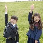 【子供/就きたい職業/ランキング】小学生男子の子供が将来なりたい職業ランキング「小学校1年生が就きたい職業は、スポーツ選手、警  察官、運転手」