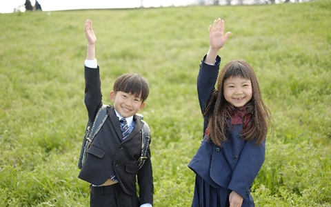 小学生男子の子供が将来なりたい職業、就きたい職業ランキング