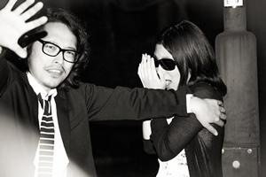独身彼女と既婚女性!日本人の浮気率と不倫率