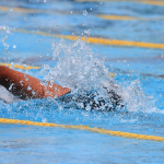 【クロール/水泳/消費カロリー】水泳ダイエットの効果「体重別の水泳!プールでクロールをした場合の消費カロリー早見表」