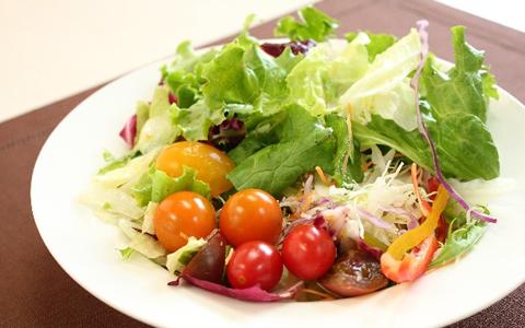 【好きなサラダ/ランキング】ドレッシングで勝負!?人気レシピ、簡単サラダの作り方「好きな味!ドレッシングが決め手、好きなサラダ・ランキング」