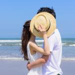【キスの仕方/やり方】上手なキスと嫌われるキスのテクニック「いちゃいちゃ彼氏&彼女のラブラブなキスをする方法」