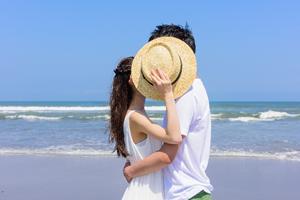 キスの仕方、上手なキスと嫌われるキスのテクニック