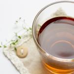 【なた豆茶/効果/効能】口臭予防と改善!膿を出す妙薬!歯周病や口内炎、アトピーにも効くお茶「国産、無農薬!カナバリンやサポニン、鉄分、ミネラルを含むなた豆茶の健康パワーを解説」