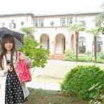 【雨の日/コーデ/レディース】モテる服!男子が好きな梅雨、台風の季節の女子ファッション「男ウケする雨の日の雨具、夏ファッションと秋コーディネートの特徴」