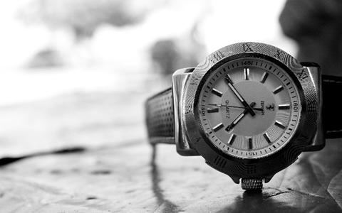 好きな時計