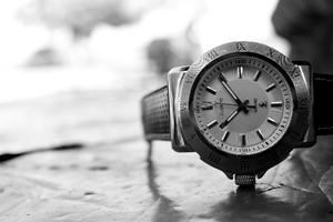 男性が好きな時計ブランドランキング、モテる腕時計の特徴