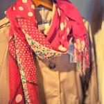 【秋コーデ&女性ファッション・ランキング】可愛い!モテるレディース秋服の特徴「女性のモテ服、男ウケ抜群の秋服のファッションとコーディネートの共通点」