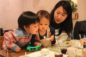 子供と誕生日を楽しく過ごす方法、誕生日の過ごし方