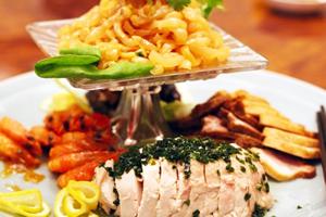 定番・人気・簡単!好きな中華料理ランキング