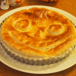 【ハロウィン/手作り料理/レシピ】簡単!子供に人気なハロウィンのメイン料理のまとめ「恐怖!可愛いハロウィンご飯のメインメニューと献立を解説」