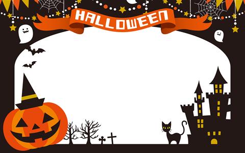 【ハロウィン/名曲/ランキング】歴代・人気の定番ハロウィン音楽!子供から大人まで楽しめるベスト・ソング「ハロウィン・パーティーやカラオケで歌いたい曲を激選!!」