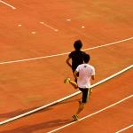 【熱中症/スポーツ/予防対策】暑い夏の炎天下のスポーツ、室内競技や部活の熱中症対策「小学生や中学生、高校生の子供への熱中症のアドバイス!サッカーやバスケ、野球部の熱中症予防」