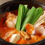 【海鮮鍋/具のレシピ/ランキング】好きなお魚系鍋の具は?寄せ鍋、石狩り鍋、牡蠣鍋!?「定番・人気!簡単、おすすめ献立!魚や海鮮、貝類を材料とした鍋の具ランキング」