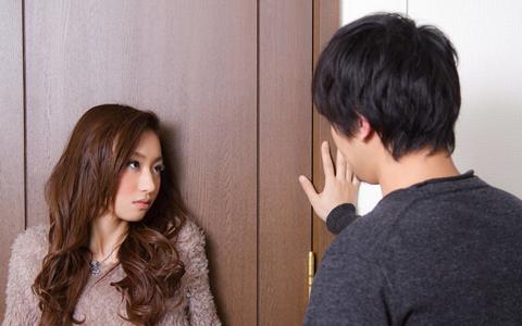 男性心理と本気の恋愛、男性が本当に好きな女性にする行動や態度