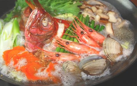 【鍋の具/ランキング】定番・人気!オススメ!好きな鍋の具は?意外な食材は?「美味しい鍋の具材ランキング!冬のお鍋料理のレシピ特集」