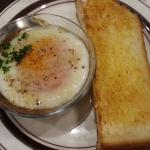 [名古屋のモーニングセット、おすすめ] 人気!コーヒー1杯で朝食が食べられる名物ランキング「観光グルメ!名古屋、栄、大須、久屋大通の名古屋名物のモーニングを解説」