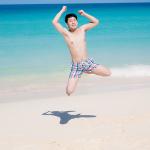 【夏休み/ぼっち】中学生や高校生、大学生の夏休みの過ごし方「1人ぼっちの長期休暇で友達を作る方法!ぼっちを全力回避する方法」