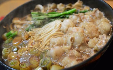 【肉鍋/具のレシピ/ランキング】好きな鍋の具は鶏肉、豚肉、牛肉!?「定番・人気!簡単、おすすめの肉を材料とした鍋の具ランキング」